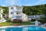 Grenada Västindien Siesta Hotel